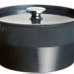 Pyrex stegeso en af de tunge stegegryder – Pyrex Slow Cook
